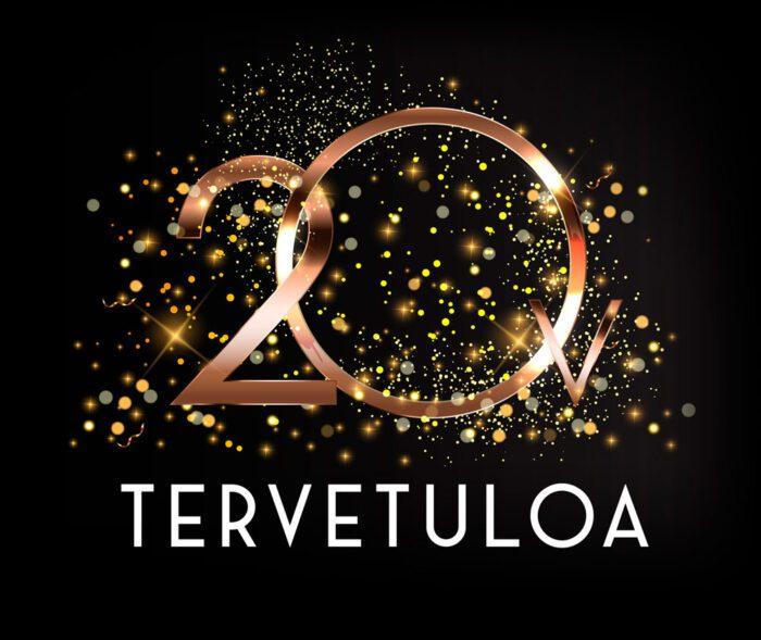 MillaEinola-20-Tervetuloa-web